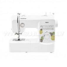 Sewing machine BROTHER BQ-25
