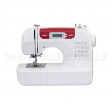 Sewing machine BROTHER CS-10