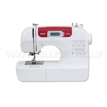 Sewing machine BROTHER CS-10