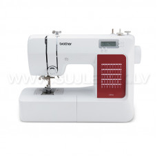 Sewing machine BROTHER CS10s