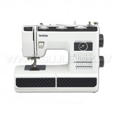 Sewing machine BROTHER HF-37