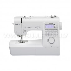 Sewing machine BROTHER Innov-is A80