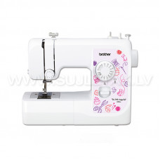 Sewing machine BROTHER KE14s
