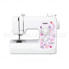 Sewing machine BROTHER KE14s
