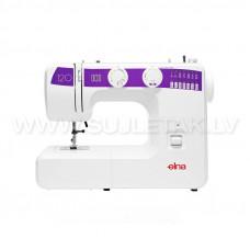 Sewing machine ELNA eXplore 120