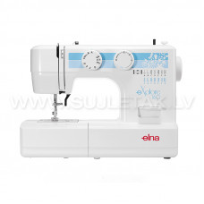 Sewing machine ELNA eXplore 160
