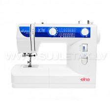 Sewing machine ELNA eXplore 220