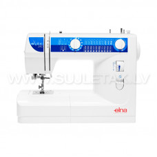 Sewing machine ELNA eXplore 240