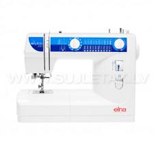 Sewing machine ELNA 240 EX