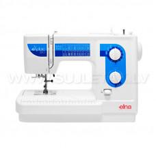 Sewing machine ELNA 320 EX