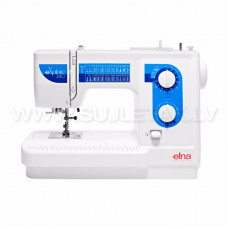 Sewing machine ELNA 340 EX