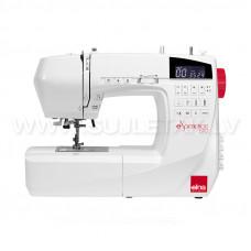 Sewing machine ELNA eXperience 570