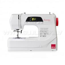 Sewing machine ELNA eXperience 450