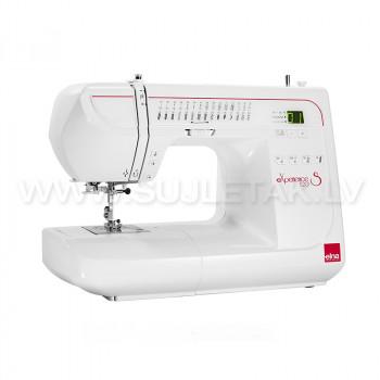 Sewing machine ELNA eXperience 520S