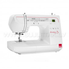 Sewing machine ELNA eXperience 540S