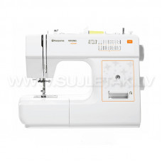Sewing machine Husqvarna VIKING H|CLASS™ E10