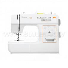 Sewing machine Husqvarna VIKING H|CLASS™ E10