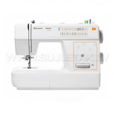 Sewing machine Husqvarna VIKING H|CLASS™ E20