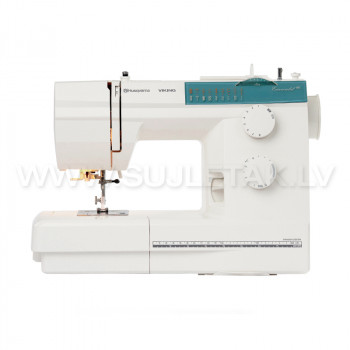 Sewing machine Husqvarna VIKING EMERALD™ 116