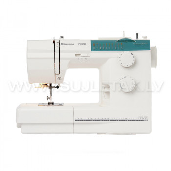 Sewing machine Husqvarna VIKING EMERALD™ 118