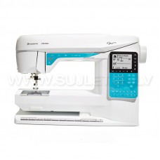Sewing machine Husqvarna VIKING OPAL™ 650