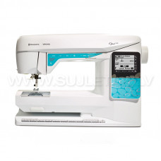 Sewing machine Husqvarna VIKING OPAL™ 670