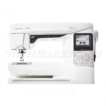 Sewing machine Husqvarna VIKING OPAL™ 690Q
