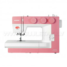 Sewing machine JANOME 1522PG