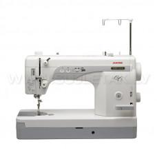 Sewing machine JANOME 1600PQC