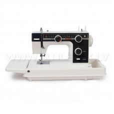 Sewing machine JANOME 393