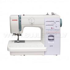 Sewing machine JANOME 423S