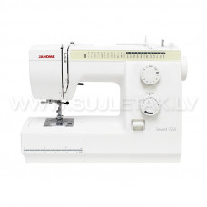 Sewing machine JANOME Sewist 725S