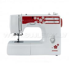 Sewing machine JANOME 920