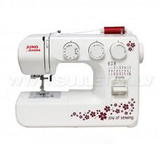 Sewing machine JANOME E1019