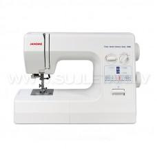 Sewing machine JANOME HD1800