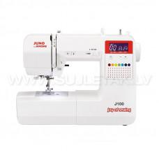 Sewing machine JANOME J100