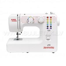 Sewing machine JANOME J15
