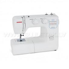 Sewing machine JANOME JR1012