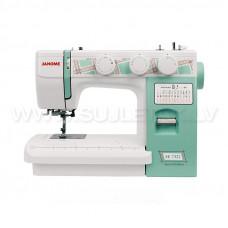 Sewing machine JANOME SE 7522