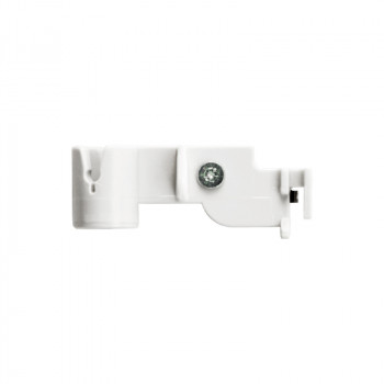 Needle Threader For Sewing Machine - 755643002